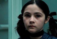 Review Film Orphan