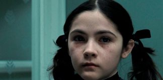 Review Film Orphan