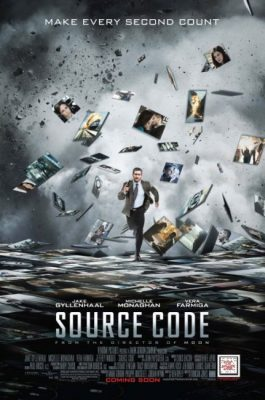 review film source code