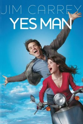 Review Film Yes Man