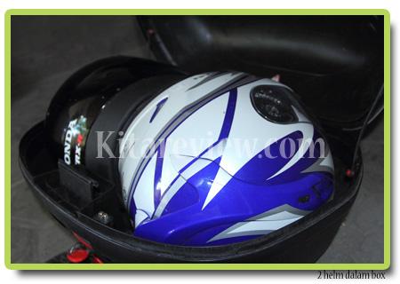 2 helm