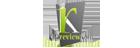 logo kitareview untuk di web mobile2