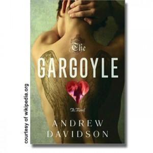 2055296687_20090710044959_novel-the gargoyle copy