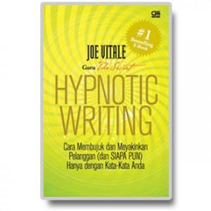 2085240882_20100119034420_buku-hypnotic writing