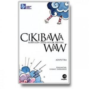 2097865978_20100213033544_buku-cikibawawaw