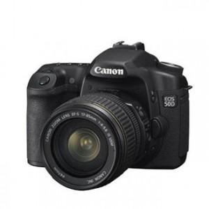 2098905741_20091211051956_kamera - eos 50d copy