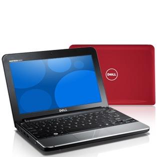 29142407_20091225072857_laptop-inspiron-10v-cherryred-314