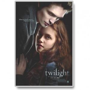 302987736_20091123024615_film-twilight copy