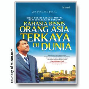 508043289_20100705080543_buku-rahasiabisnisorangasia