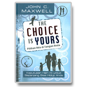 53380079_20111031090651_buku-thechoiceisyours