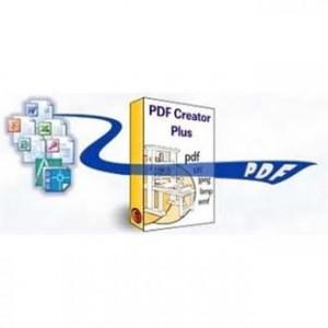 PDF Creator Plus 4.0