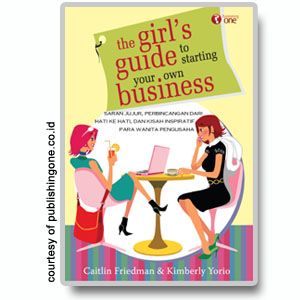 638137121_20100421105210_buku-the girls guide to business