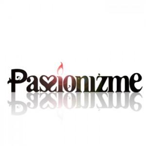 Passionizme
