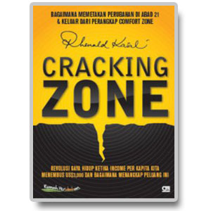 712716709_20110920050009_buku-crackingzone