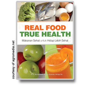 716104575_20100312121336_buku-real food true health