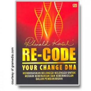 791163101_20091116065524_buku-re-code your change dna copy