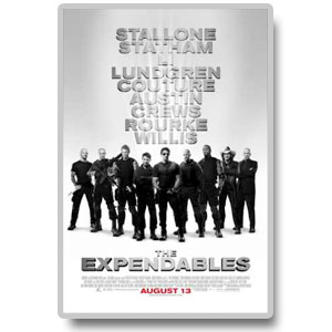 872087678_20110609074947_film-theexpendables