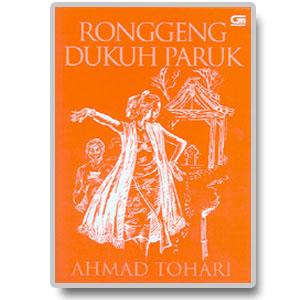 915808848_20110825054615_buku-ronggengdukuhpuruk