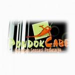 Pondok Cabe