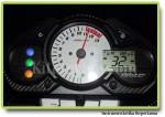 instrumen CB150R